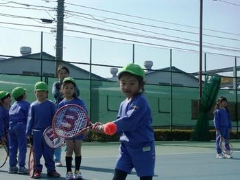 2011.2.10戸ヶ崎幼稚園児体験レッスン 135.jpgB28.jpg